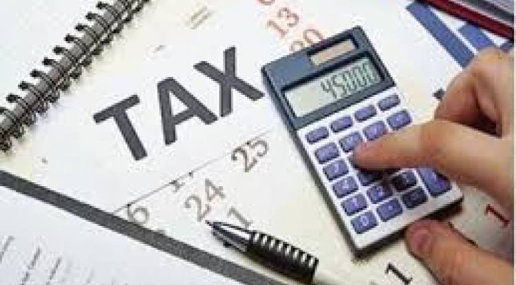5 most common deductions to maximise your income tax refund