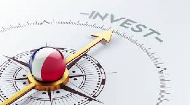 What should you know before investing this year?