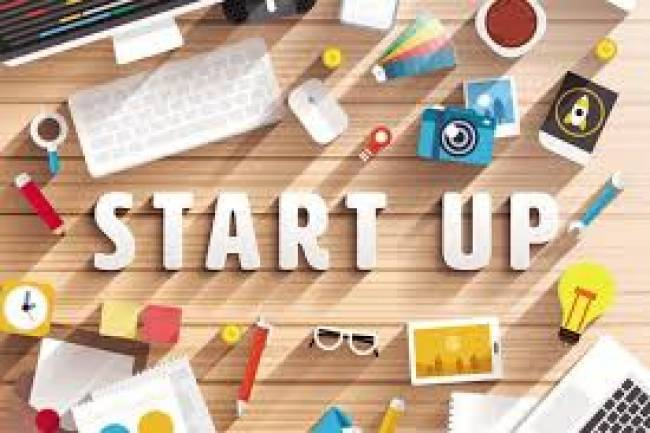GUIDELINES FOR PERMITTING THE USE OF STARTUP INDIA
