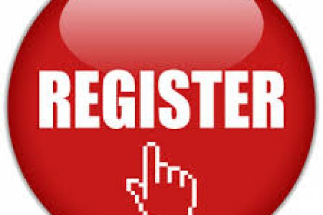 How to Register a DIN Number and Perform a Search?