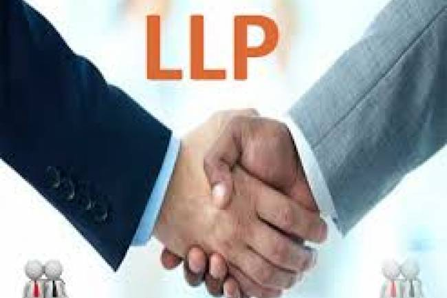 Requirements for LLP Registration
