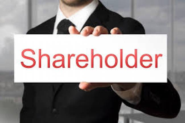 Shareholder rights under companies Act 2013