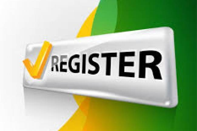 How to check Company Registration Status with MCA