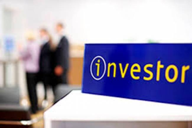 Foreign Investors in India