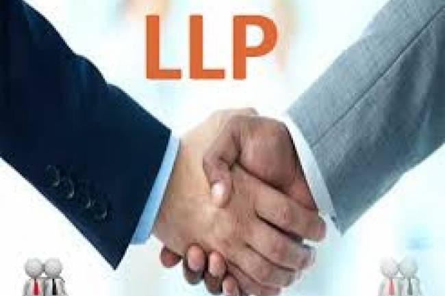 FAQs- Limited Liability Partnership