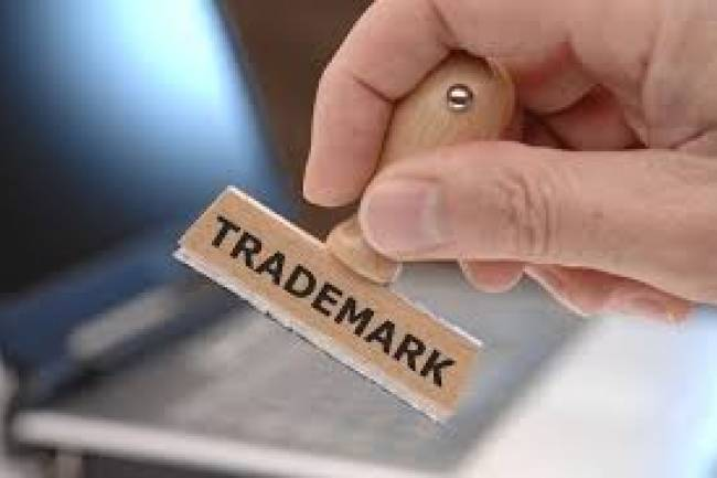 HOW TO REGISTER A TRADEMARK ONLINE FOR YOUR BUSINESS?