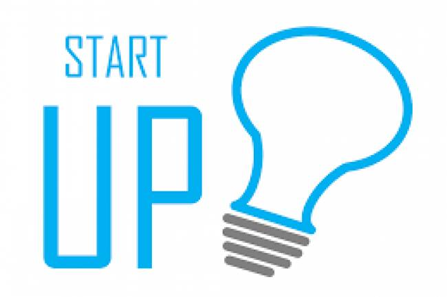 DOES YOUR STARTUP HAVE A HIRING PLAN? GOVT SETS NEW RULE FOR STARTUPS TO QUALIFY FOR STARTUP INDIA PROGRAMME