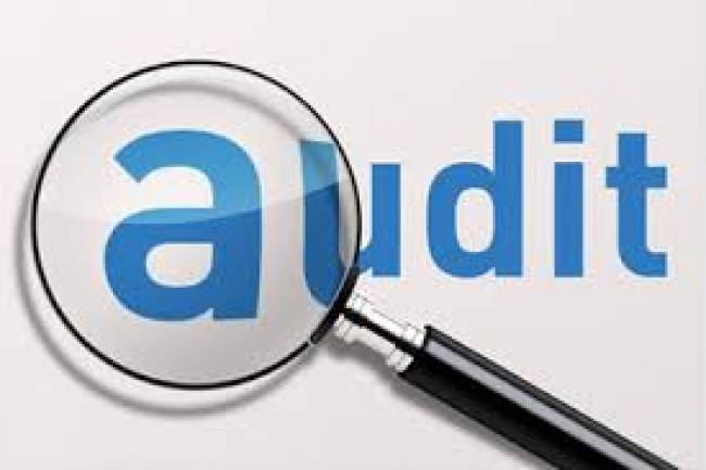 Concurrent Audit