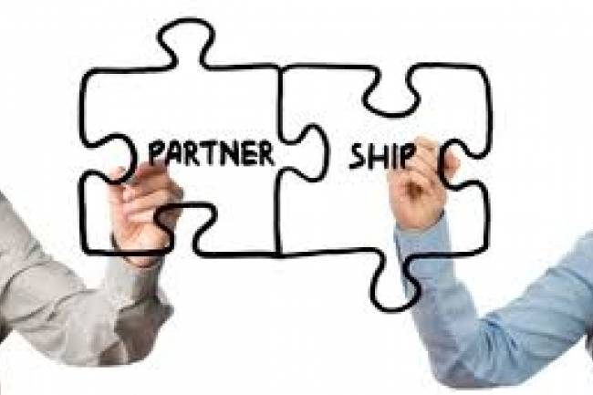 Partnership Firm Registration Services India, Starting a Partnership Firm in India