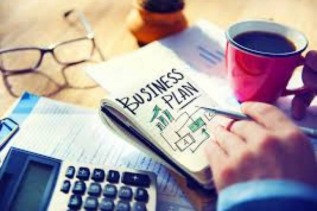 Business incorporation services, Business start up in India