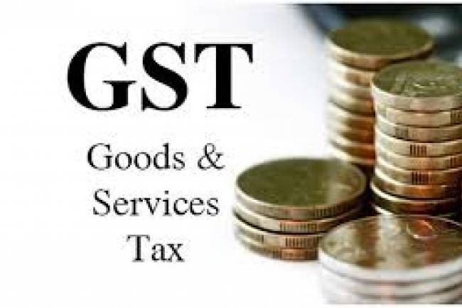 GST Registration Services in India