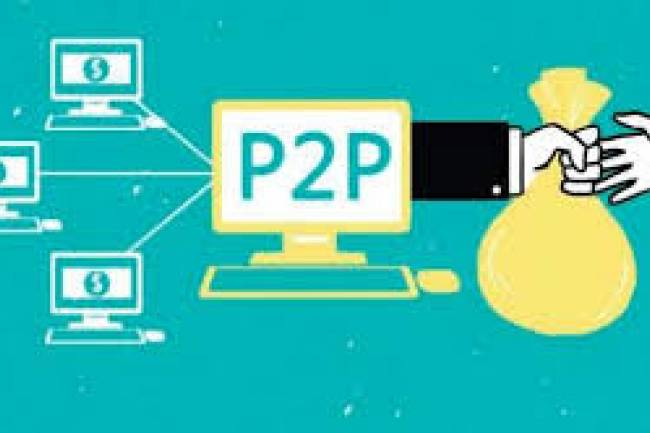 Govt Of India Regulates P2p Lending: 7 Things You Should Definitely Know !