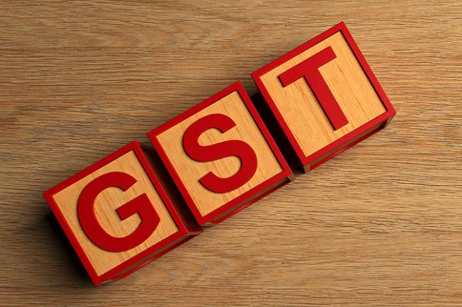 GST COMPOSITION SCHEME - A RELIEF FOR SMALL TAX PAYERS