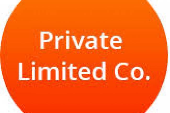 I HAVE FORMED MY PRIVATE LIMITED COMPANY! WHAT NEXT??