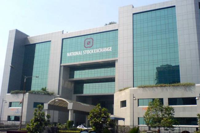 Compliances with Stock Exchanges in India