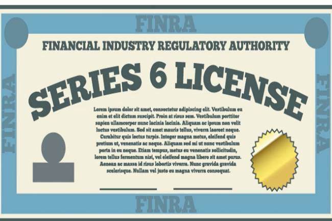What are the licenses required to start a finance company?