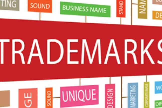 Trademark Business Name