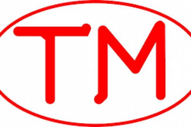 Trademark a Name