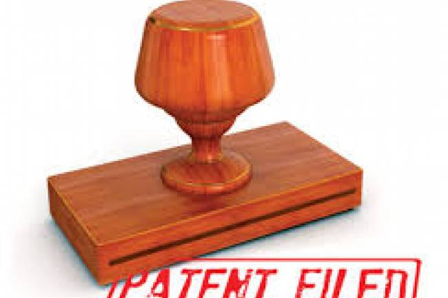 How To File a Patent