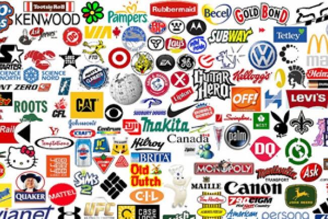 Register a Company or Brand Name in India