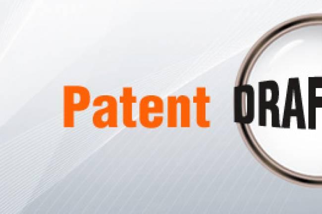 Patent Drafting