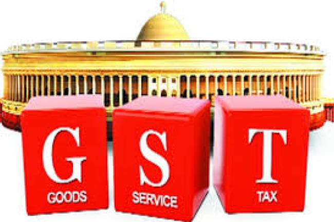 GST Payments And Refunds: Rates And Due Dates