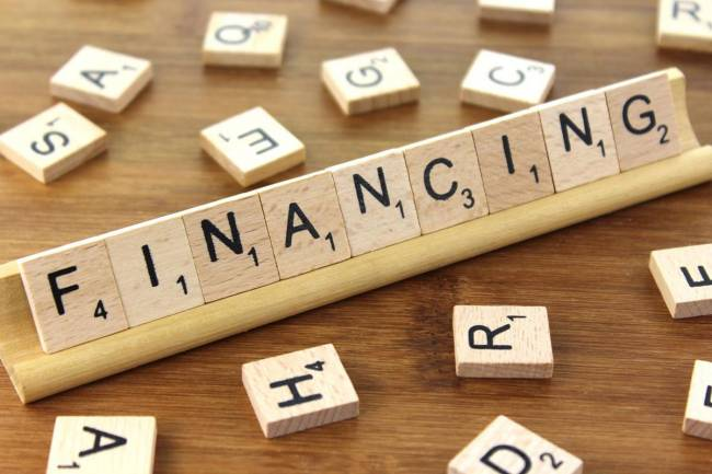 Short-Term Financing Options For Small Businesses