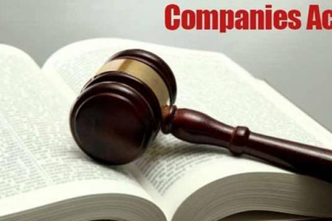 Exemptions For Private Limited Companies Under Companies Act, 2013