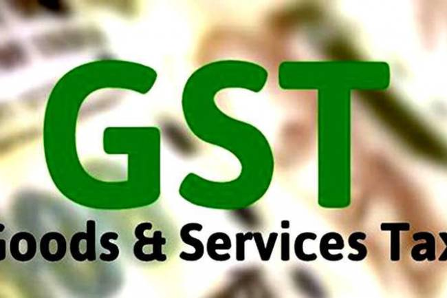 GST Rate Vs HSN Code Vs SAC Code