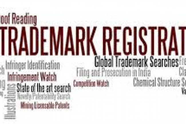 What Is The Cost Of Trademark Registration?
