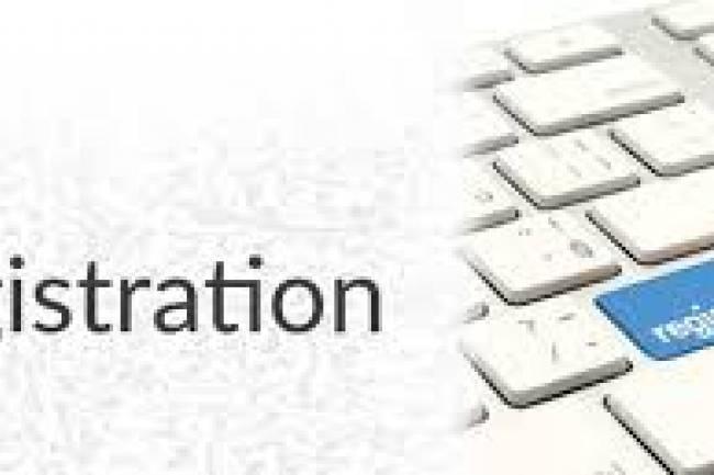ESI Registration & Returns Filing Procedure