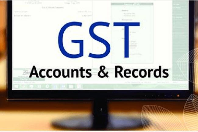 GST Records – What Must Be Maintained Under The New Rules?