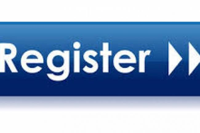 How To Register A Producer Company In India