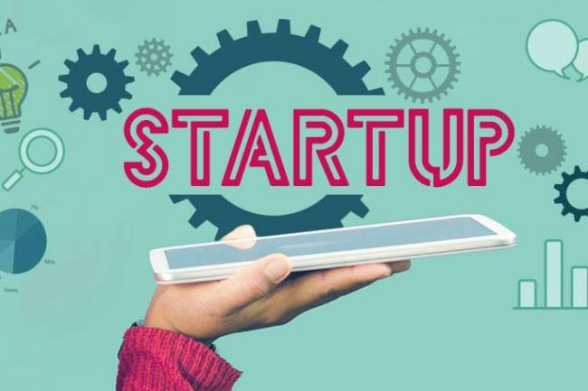 5 Major Compliance Due Dates For Start-Ups