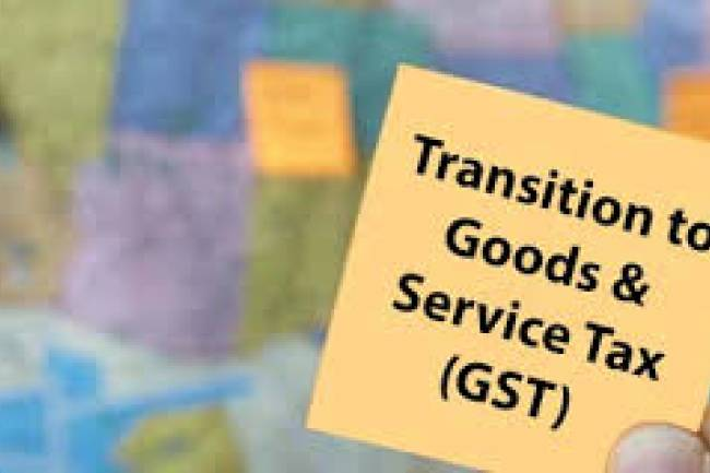 GST Transition: How To Migrate Existing Input Credits?