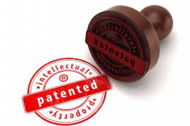 Restoration Of A Patent