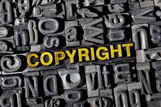 Copyright: Definitions & Registration Procedure