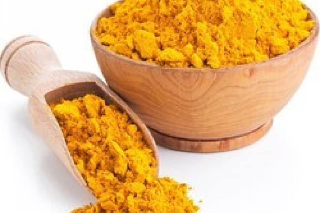 How I can register a new turmeric powder company in India?