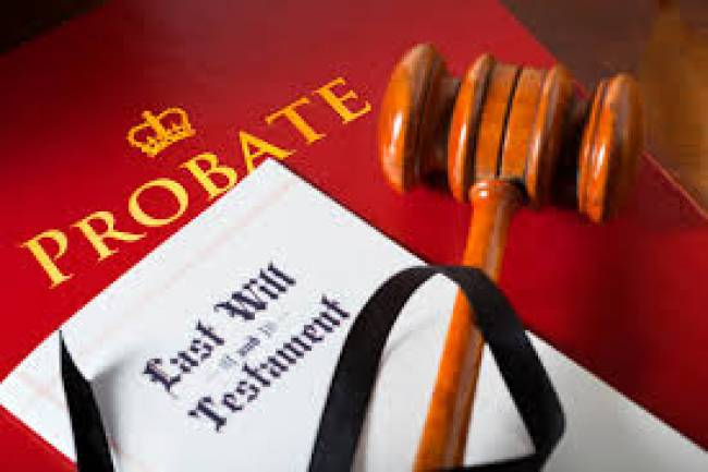 Probate In India: Definition, Importance & Application