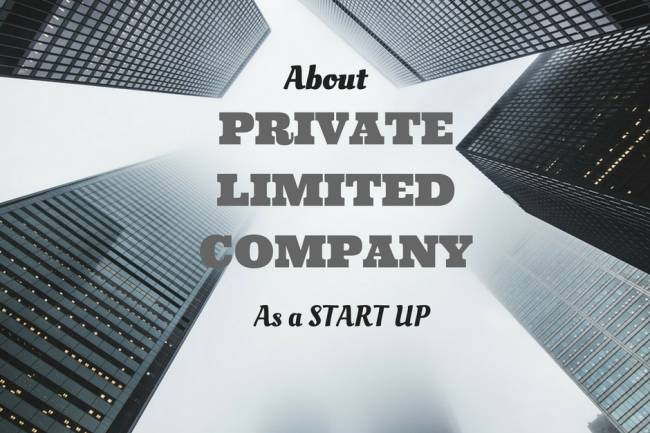What Are Examples Of Private Limited Companies?