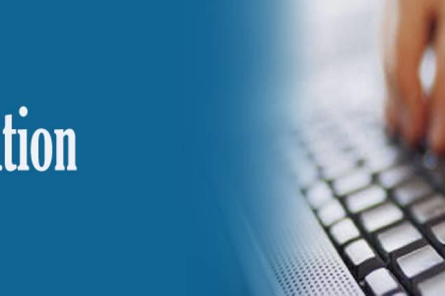GST Registration For VAT, Service Tax Holders