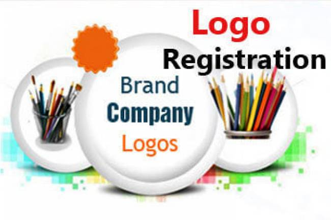 Logo Registration: All You Need To Know