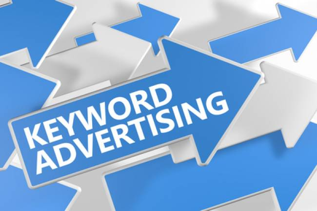 Whether Keyword Advertising Is a Trademark Infringement or Not