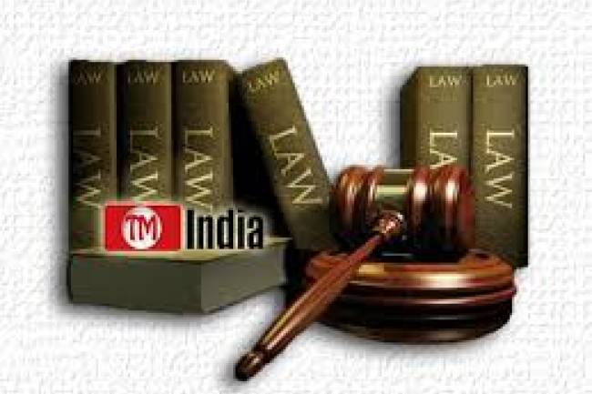HOW TO REGISTER TRADEMARK IN INDIA