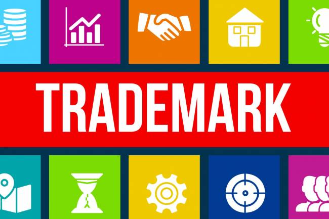 Trademark Class 35: Business Services and Consultancy