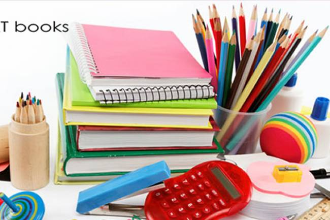 Trademark Class 16: Paper, Books and Stationery