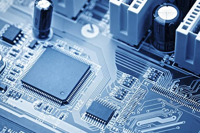 Trademark Class 9: Computers, Software and Electronics