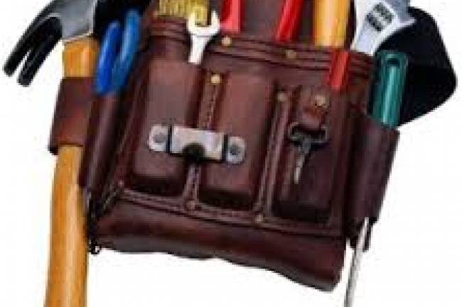 Trademark Class 8: Hand Tools and Implements