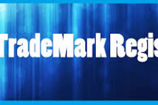 What is Trademark Registartion