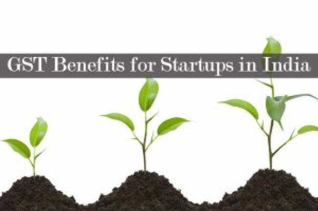 Does startup India tax exception eligibility requires patent?